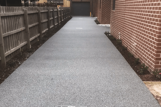 4 Signs That Your Driveway Needs to be Replaced